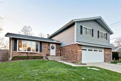 635 Ardmore, Libertyville, IL 60048