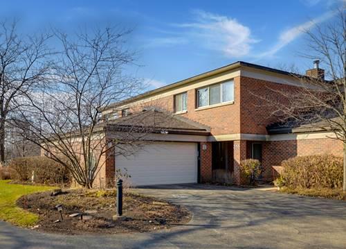 355 Milford, Deerfield, IL 60015