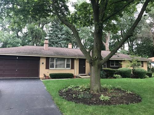 5 Patricia, Prospect Heights, IL 60070