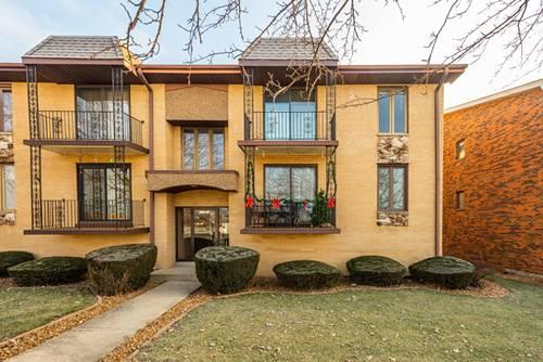 11281 S Roberts Unit L, Palos Hills, IL 60465