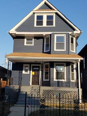 163 N Latrobe, Chicago, IL 60644