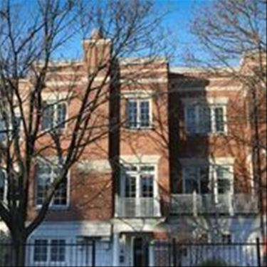 1434 W Wrightwood Unit N, Chicago, IL 60614 West Lincoln Park