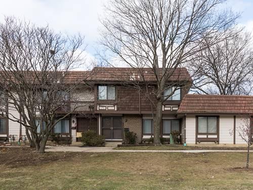 1204 Court H, Hanover Park, IL 60133