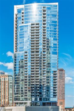 450 E Waterside Unit 2306, Chicago, IL 60601 New Eastside