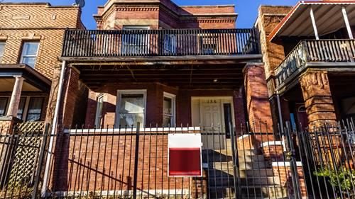 156 N Leamington, Chicago, IL 60644