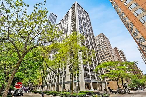 222 E Pearson Unit 2706, Chicago, IL 60611 Streeterville