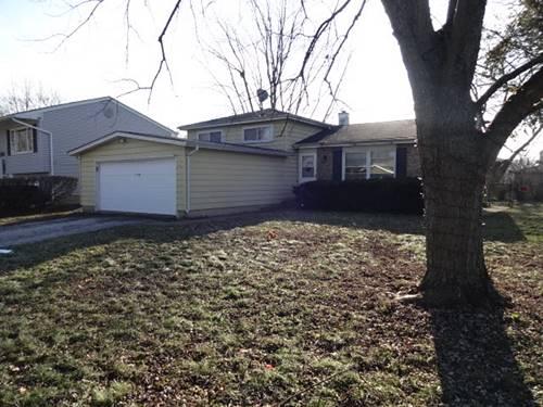 1303 S Blanchard, Wheaton, IL 60189