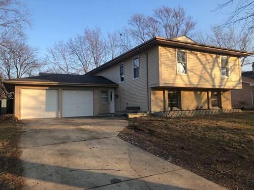 140 Oakwood, Bolingbrook, IL 60440