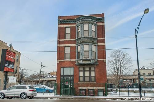 1769 N Clybourn Unit 4, Chicago, IL 60614 West Lincoln Park
