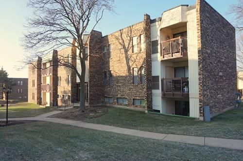 2263 Country Club Unit 11, Woodridge, IL 60517