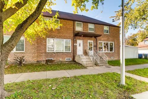3107 W Arthur, Chicago, IL 60645