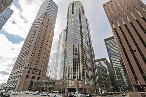222 N Columbus Unit 2410, Chicago, IL 60601 New Eastside