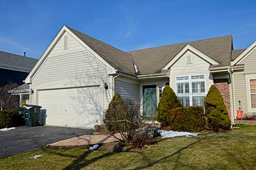 1320 Darnell, Mundelein, IL 60060