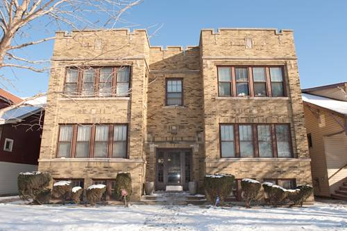 930 S Humphrey Unit 1S, Oak Park, IL 60304