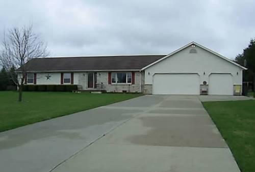 596 Penrose, Dixon, IL 61021