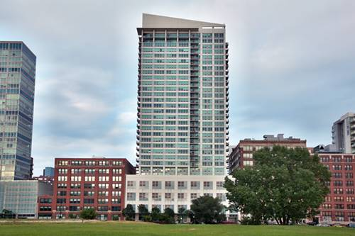701 S Wells Unit 1002, Chicago, IL 60607 South Loop