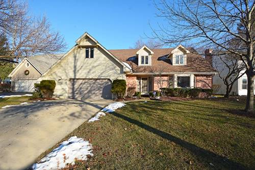 516 Laurie, Grayslake, IL 60030