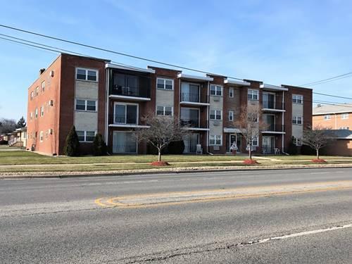 10524 S Pulaski Unit 2SE, Oak Lawn, IL 60453