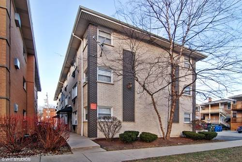 33 Rockford Unit 3CW, Forest Park, IL 60130