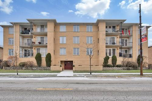 5727 W Lawrence Unit 405, Chicago, IL 60630