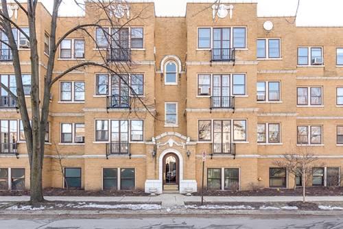 853 Pleasant Unit 1E, Oak Park, IL 60302