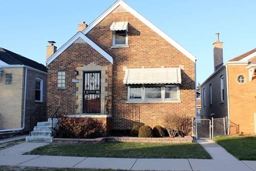 3928 W 65th, Chicago, IL 60629