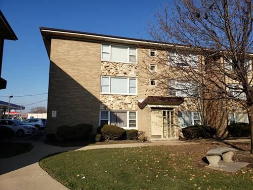 3180 W Meadow Unit 47, Merrionette Park, IL 60803