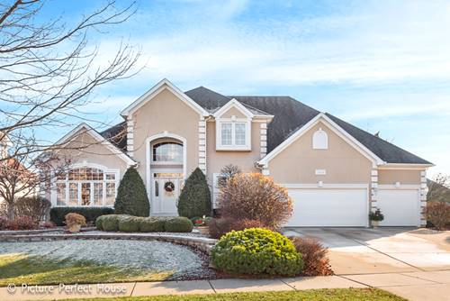 2648 Whitchurch, Naperville, IL 60564