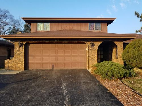 18430 Clyde, Lansing, IL 60438