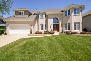 1224 Richfield, Woodridge, IL 60517