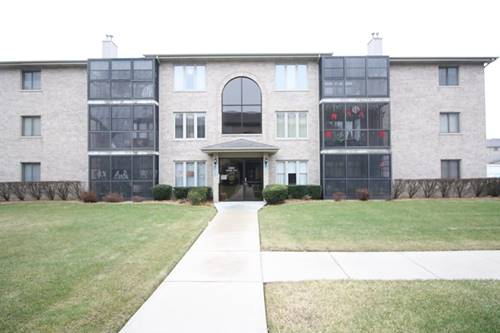 5041 139th Unit 403, Crestwood, IL 60418
