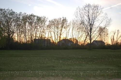 Lot 4 Pheasant, Lakewood, IL 60014