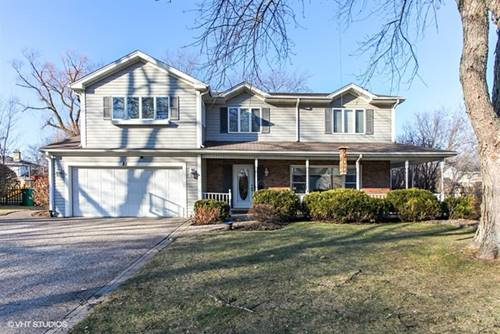 88 Mulberry East, Deerfield, IL 60015
