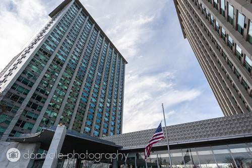 3600 N Lake Shore Unit 2409, Chicago, IL 60613 Lakeview