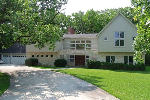 919 Northwoods, Deerfield, IL 60015