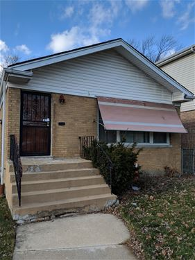 10430 S Indiana, Chicago, IL 60628