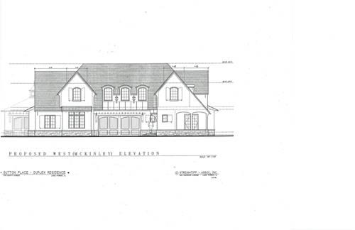 931 N Mckinley Unit 931, Lake Forest, IL 60045