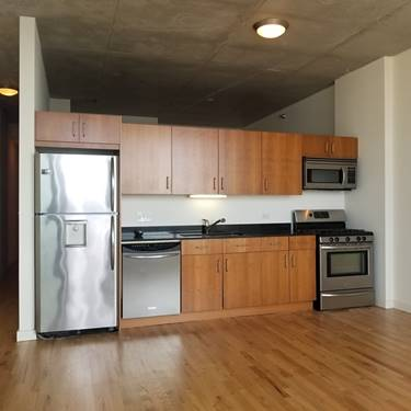1720 S Michigan Unit 2714, Chicago, IL 60616 South Loop