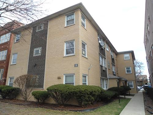 4247 N Keystone Unit 204, Chicago, IL 60641 Old Irving Park