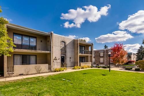 4107 W 98th Unit C, Oak Lawn, IL 60453