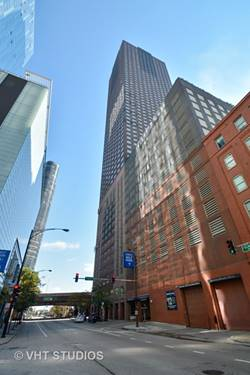 474 N Lake Shore Unit 4504, Chicago, IL 60611 Streeterville