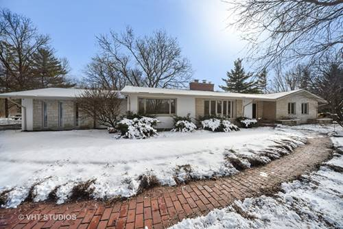 67 Hills And Dales, Barrington, IL 60010
