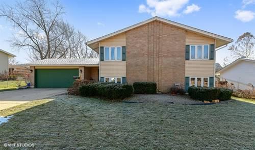 3317 Woodridge, Woodridge, IL 60517