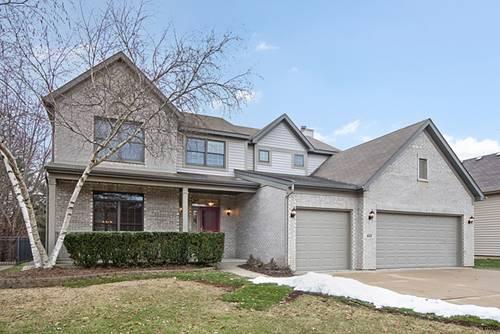 652 Ridgewood, Antioch, IL 60002
