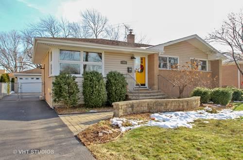 701 N Elmhurst, Mount Prospect, IL 60056
