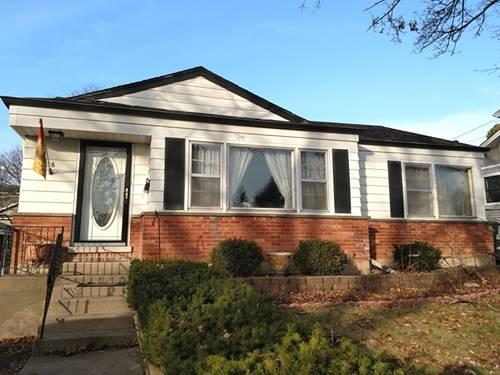 36 W Graham, Lombard, IL 60148