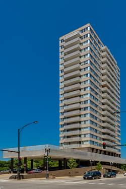 5601 N Sheridan Unit 8A, Chicago, IL 60660 Edgewater