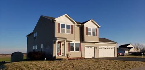 1760 Parkside, Belvidere, IL 61008