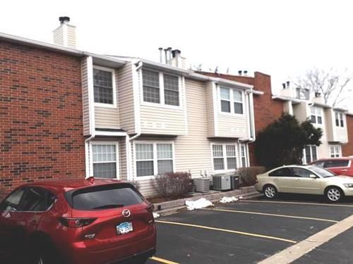1366 Wyndham Unit 205, Palatine, IL 60074