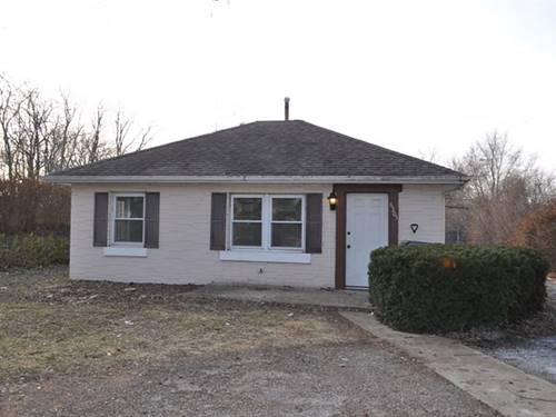 6305 Hilly, Cary, IL 60013